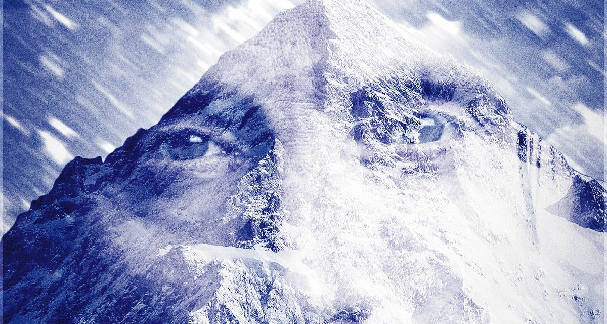 """[Reseña] """"El Ártico"""": Mads Mikkelsen y su lucha por sobrevivir"""