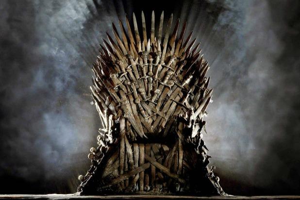 #ForTheThrone: Cómo Prepararse para Game of Thrones