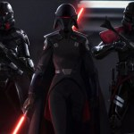 Pongan play al increíble adelanto de Star Wars Jedi: Fallen Order