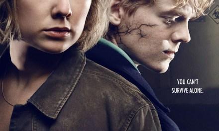 [Netflix] Segunda Temporada de The Rain: Ciencia Ficción que te atrapa