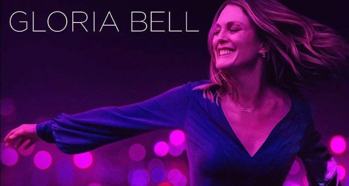 [Reseña] «Gloria Bell»