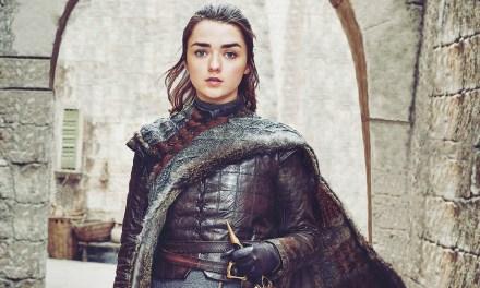 """#ForTheThrone El camino a ser """"nadie"""" ¿Quienes aún permanecen en la lista de Arya Stark?"""
