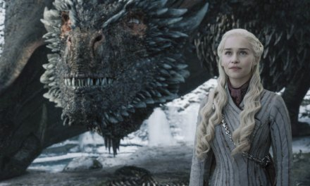 #ForTheThrone Game of Thrones sigue rompiendo records