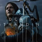Hideo Kojima habla de «Death Stranding»