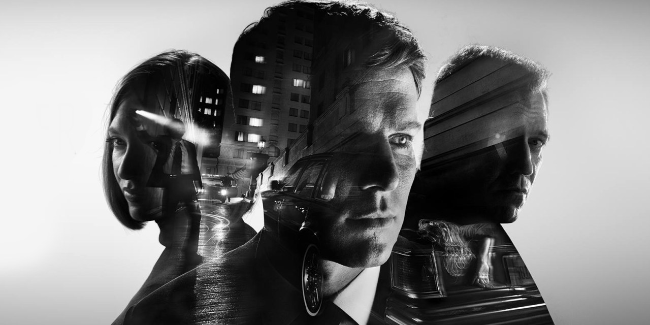 Mindhunter regresará este año a Netflix