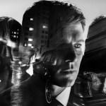 ¡Ya tenemos fecha de estreno de la segunda temporada de Mindhunter!
