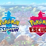 Pokémon Espada y Escudo: tendremos novedades este 7 de agosto
