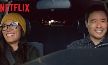 Pongan play al tráiler de Quizás para siempre, la nueva comedia romántica con una gran sorpresa