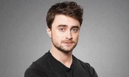 Daniel Radcliffe se une también al especial interactivo de Unbreakable Kimmy Schmidt