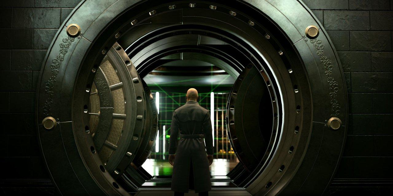 Hitman 2 recibe la primera misión del pase de expansión – Nueva York –