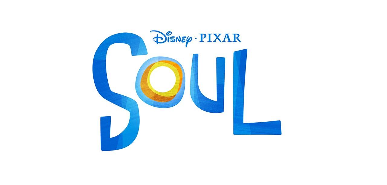 Pixar anuncia su siguiente película: Soul