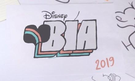 Conoce a Bia, la nueva serie de Disney Channel