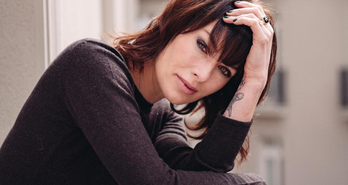 De Cersei a Rita: los nuevos proyectos de Lena Headey en Netflix