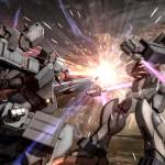 Mobile Suit Gundam Battle Operation 2 debutará en América