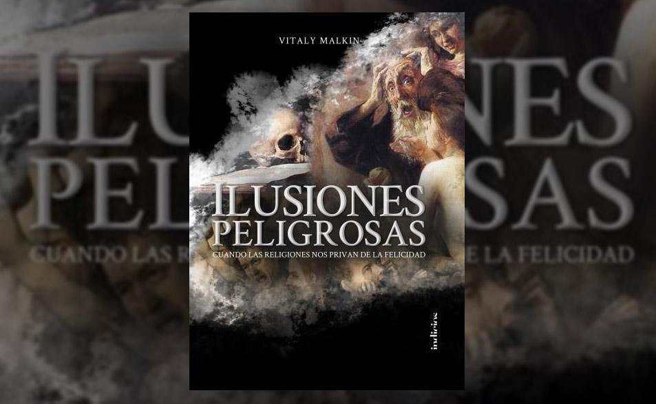[Reseña libro] Ilusiones peligrosas