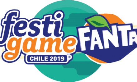 Nintendo en Festigame 2019: The Legend of Zelda: Link´s Awakening, Luigi´s Mansion 3 y mucho más