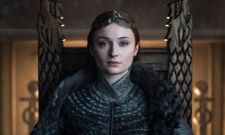 Secretos y escenas eliminadas: los showrunners hablan un poco acerca del final de Game of thrones