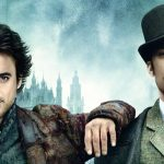 Cambio en Sherlock Holmes: sale Guy Ritchie y entra Dexter Fletcher