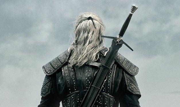 ¡Buenas noticias! ¡Se confirma la segunda temporada de The Witcher!