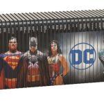 [Especial] Los 14 necesarios de DC