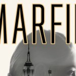 Conoce a Marfil, lo nuevo de Mercedes Ron