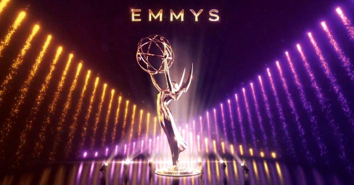 Los ganadores de los Emmys 2019