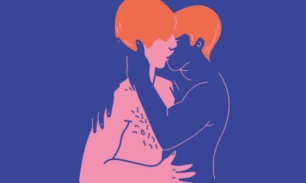 La cultura del consentimiento y la de la violación: aún podemos hacer algo