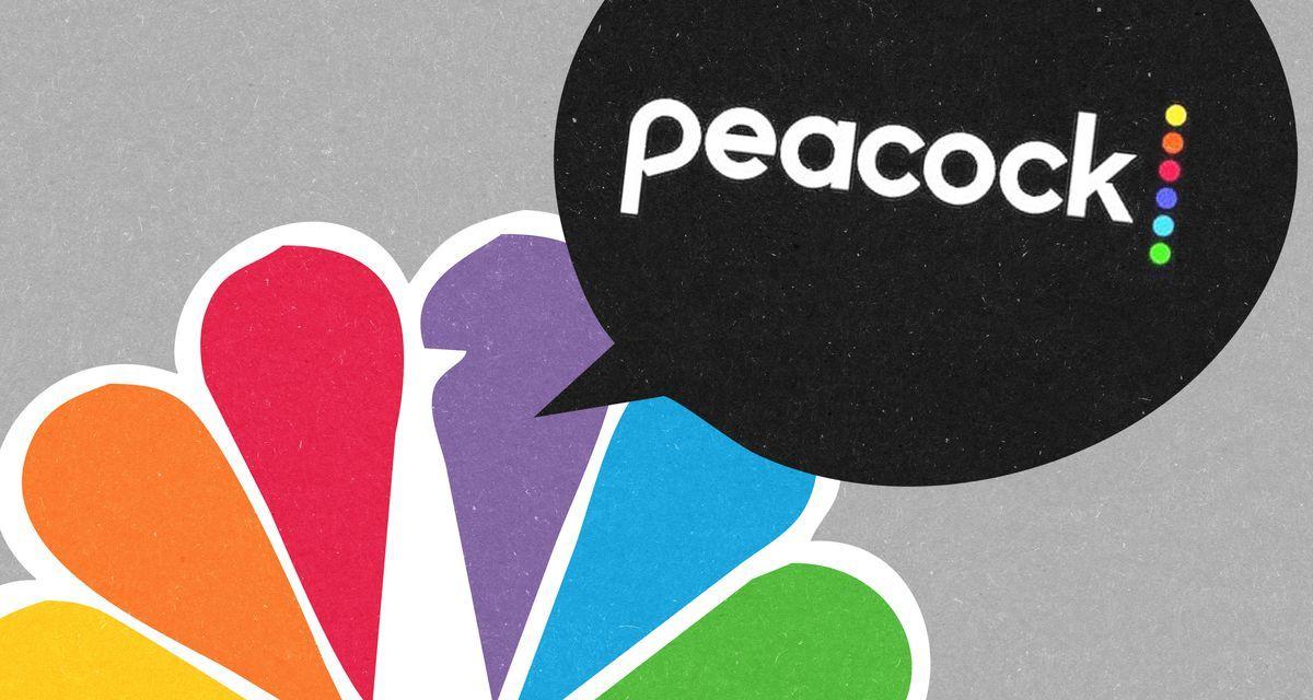 NBC presenta su nuevo servicio de streaming: Peacock