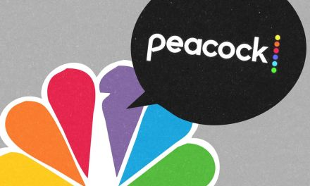 NBC presenta su nuevo servicio de streaming: Peacock