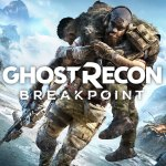 [RESEÑA] Ghost Recon Breakpoint