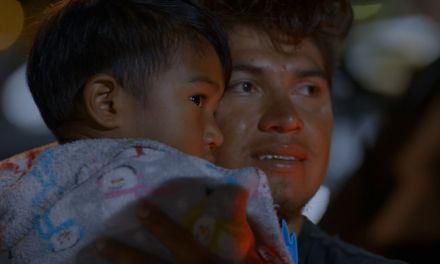 [Reseña Netflix] Indocumentados: la historia de los perseguidos en la Era Trump