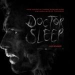 Doctor Sueño: Lentamente salen las primeras impresiones de la secuela de El Resplandor