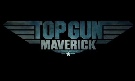 Top Gun: Maverick; Vuelve Cruise con los lentes y los aviones que lo hicieron legendario