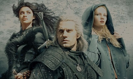Ya tenemos fecha de estreno para la segunda temporada de The Witcher