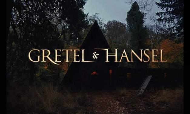 [Reseña] «Gretel & Hansel»: Un poco de todo