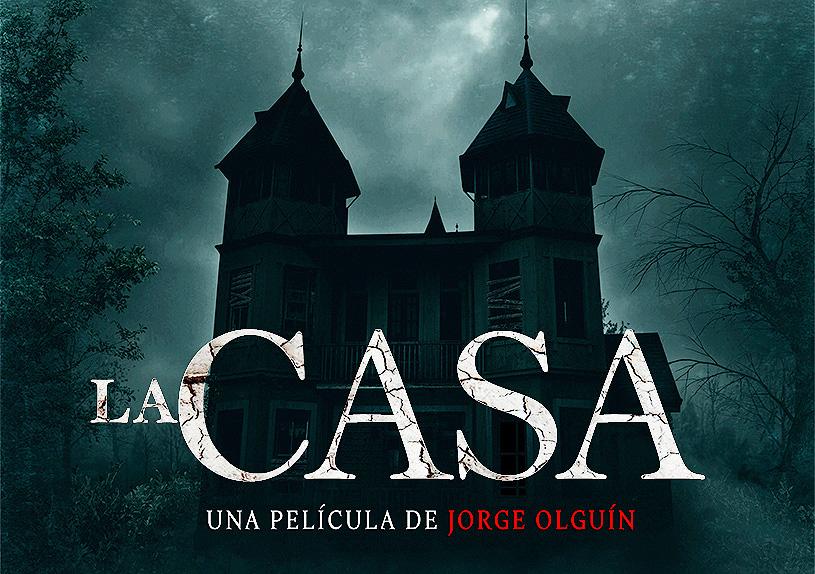 [Reseña] La Casa: terror visceral y mucho karma