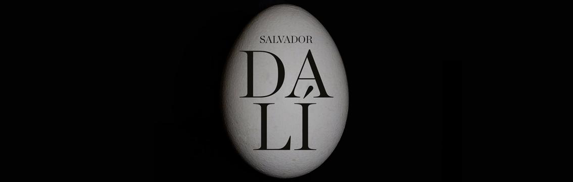 [Reseña] «Dalí, en busca de la inmortalidad»: El arte de un genio – un genio del arte