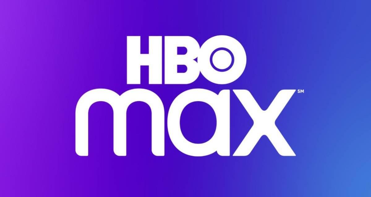 ¡Es oficial! HBO Max sí llegará en mayo