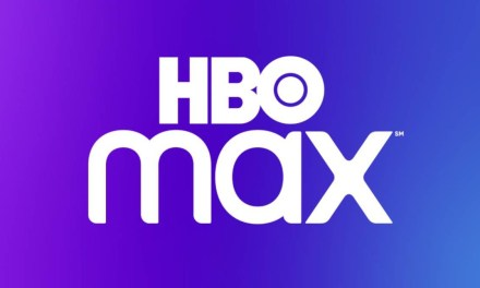 ¡Abre los ojos! El primer vistazo al streaming de HBO Max