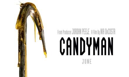 Revisa el trailer de Candyman