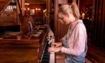 [Reseña] Miss Americana: La liberación completa de Taylor Swift