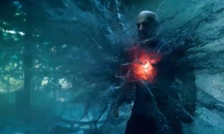 Bloodshot: El regreso de Vin Diesel con un giro Sci Fi
