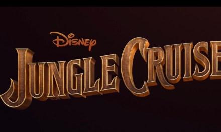 Jungle Cruise nos adentra a la aventura en este nuevo avance
