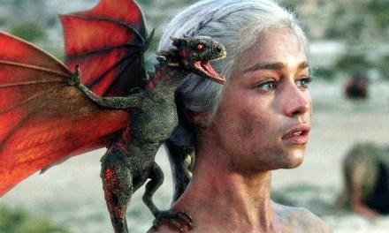 Recomendación: Algunas series de HBO para ver en cuarentena