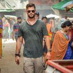 Esta es «Extraction» lo nuevo de Netflix con Chris Hemsworth