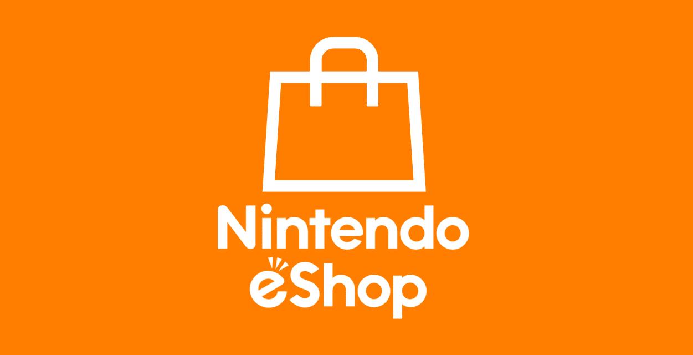 ¡A jugar! Las últimas novedades de la eShop de Nintendo Switch