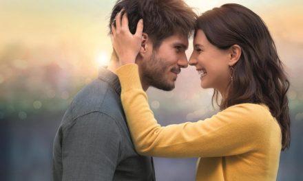 [Reseña] Amor a segunda vista: cuando el ceder se vuelve parte de la relación