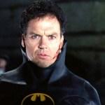 """Rumor: Michael Keaton en conversaciones para volver a ser Batman en """"The Flash"""""""