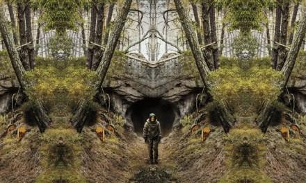 [Reseña] Dark, temporada 3: un cierre conflictivo y sublime, a la altura de las expectativas