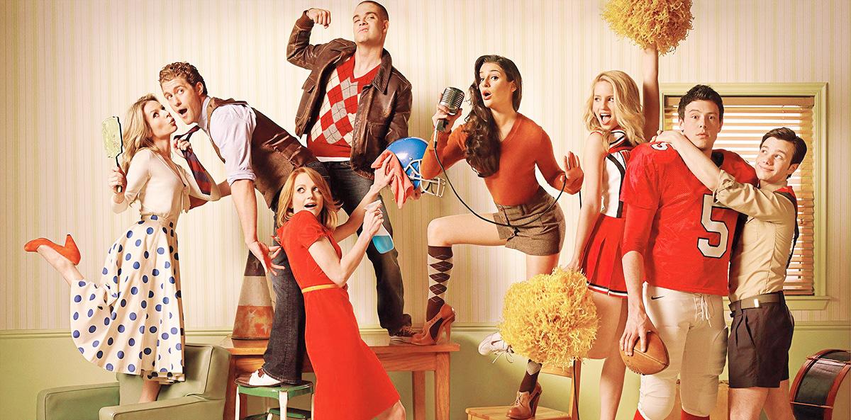 ¡Preparen el karaoke! Las mejores presentaciones de Glee